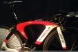 Posh Bikes uses gold coated version light weight M5 brake