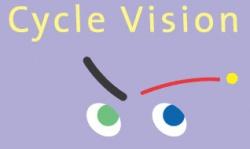 Cycle Vision 2008