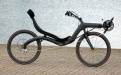 New pictures M5 Carbon High Racer
