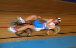 M5 riders: 6 new world records and a new Dutch record!