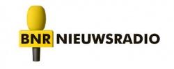 M5 2-SPOKE wiel op BNR Nieuwsradio
